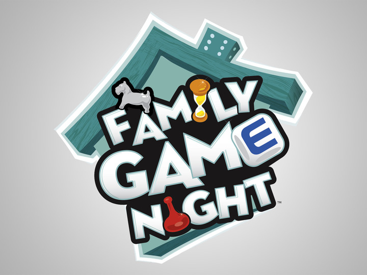 family game night